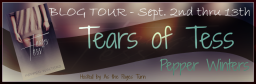TearsofTess_TourBanner