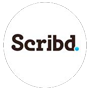 scribd button