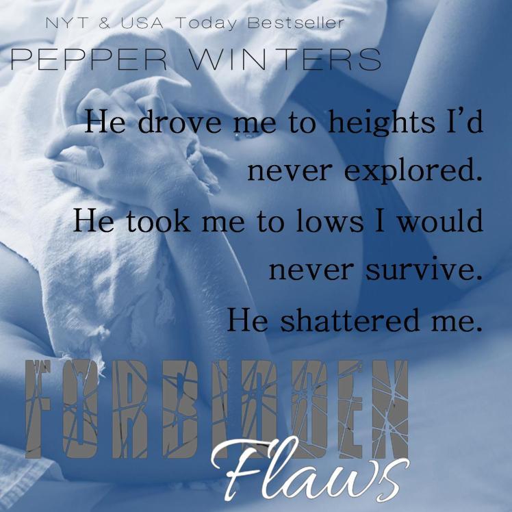 Flaws Teaser 3
