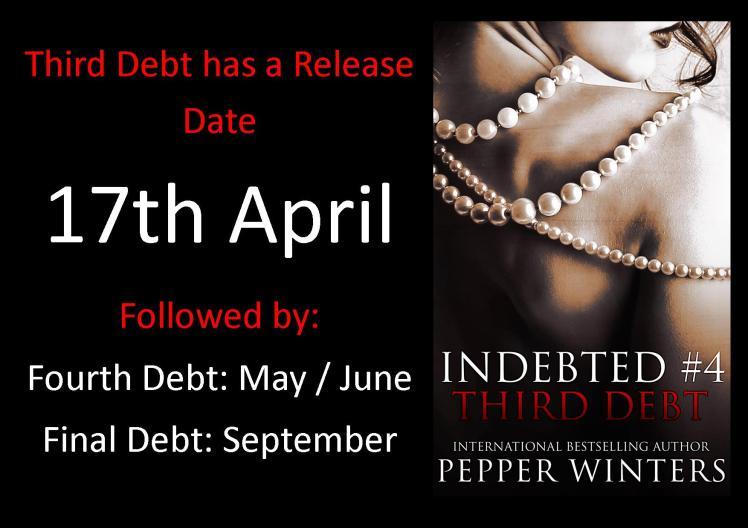 Release Date