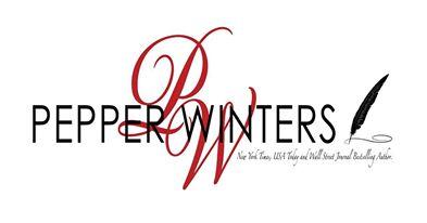 pennies pepper winter epub vk