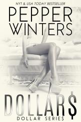 BK2 DOLLARS E-Book Cover