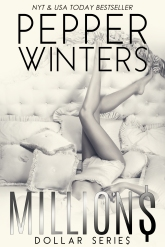 BK5 MILLIONS E-Book Cover