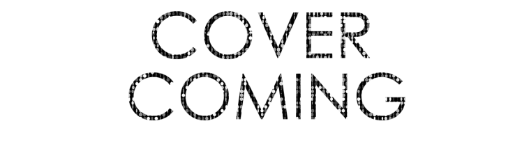 cover-coming
