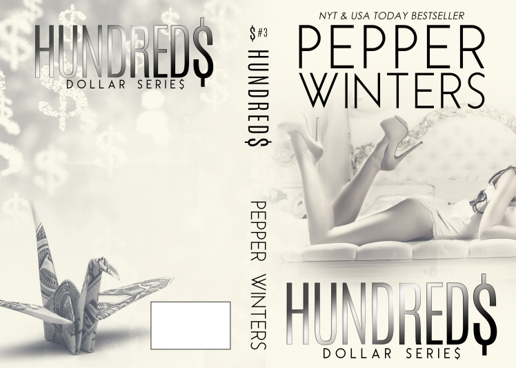 bk3-1-hundreds-printable-330-6x9